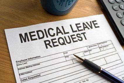 medical-leave