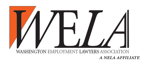 Washington Employment Lawyers Association